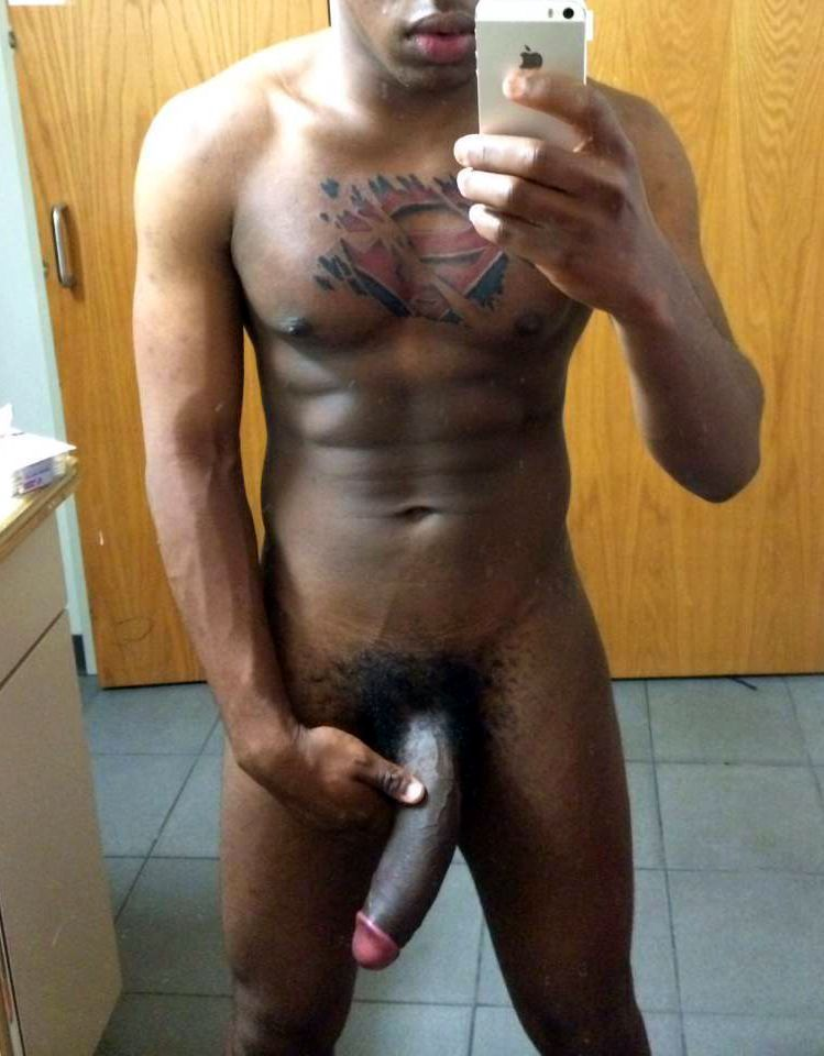 lauren london naked nude picture