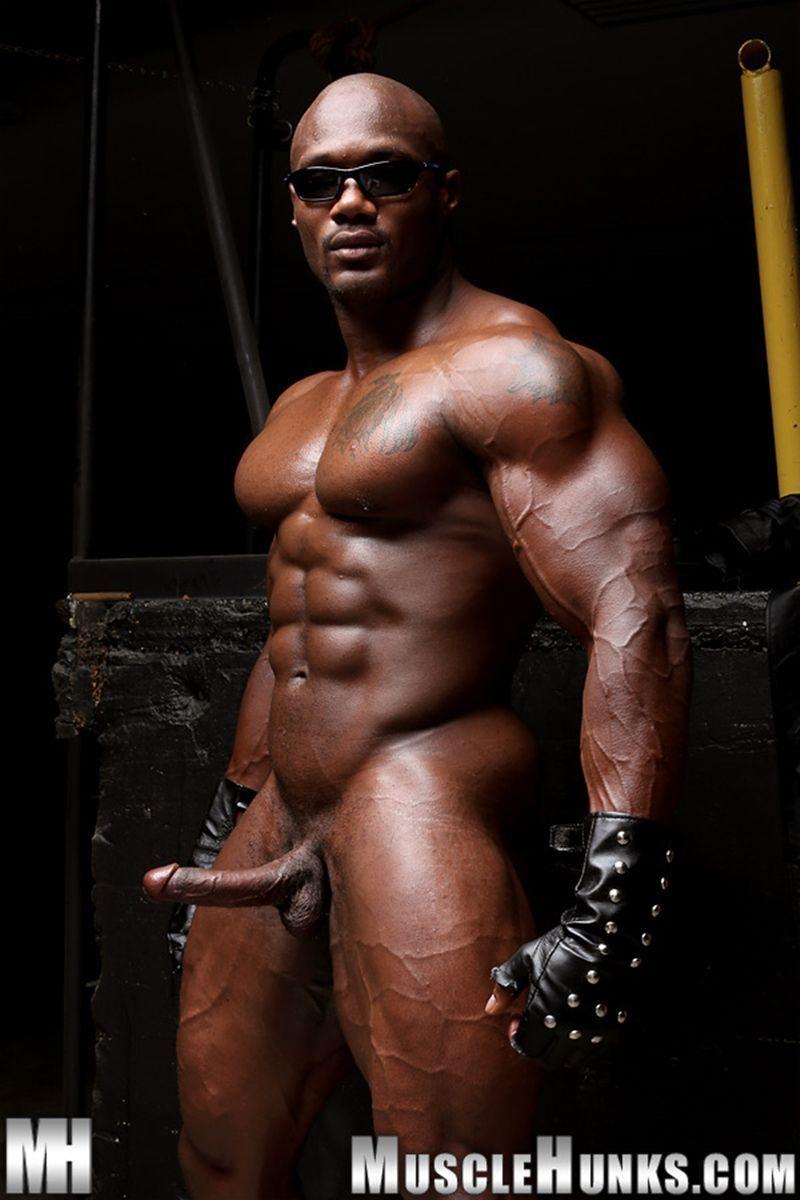 gay black dick black bod ass pics blogs